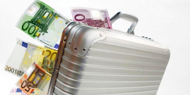 Rientro di capitali, il piano del governo Letta per il rimpatrio di 200 miliardi. Autodenuncia e via...