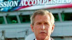 Dieci anni fa l'invasione dell'Iraq. Oltre 130 mila civili uccisi nel conflitto (FOTO,