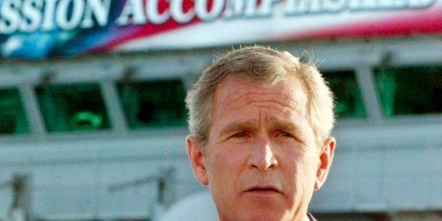 Iraq, dieci anni fa l'invasione americana e l'inizio della seconda Guerra del Golfo. Oltre 130 mila civili...