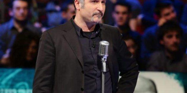 M5S: il silenzio stampa dei 2 portavoce grillini Daniele Martinelli e Claudio Messora