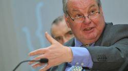Lord Roger Liddle, ex consigliere di Blair: Se vincesse Berlusconi sarebbe un disastro. Bene un governo