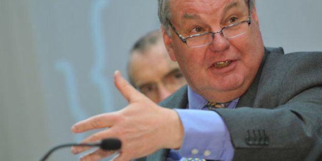 Elezioni 2013. Lord Roger Liddle, ex advisor di Blair, tra i progressisti Ue a Torino: