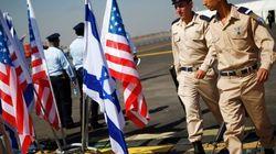 Obama in Israele con una nuova linea. Se il conflitto non si può risolvere si può gestire