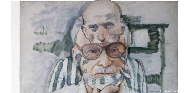 Primo Levi e Gianni Agnelli, la mostra sul rapporto sfiorato fra due grandi della storia del '900