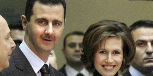 Siria, è guerra psicologica. Il quotidiano libanese Al-Nahar: Assad fuggito in Iran