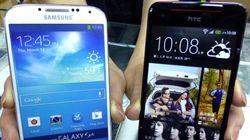 Multa a Samsung da 340mila dollari