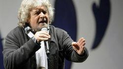 Grillo sul blog sfida Boldrini e