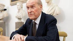 La Fondazione Veronesi festeggia i 10 anni. Consegnati i