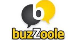 Buzzoole, il cacciatore web di influencer per le aziende premiato allo