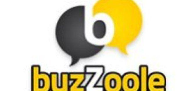 Buzzoole, la società napoletana premiata allo Smau che seleziona gli influencer per aiutare le aziende...