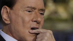 L'accordo con Renzi tiene ma Berlusconi è perplesso sul doppio turno: