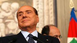 Berlusconi torna in partita dopo il no di