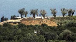Silvio Berlusconi sta trascurando Villa Certosa in Sardegna