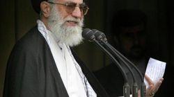 L'Iran minaccia Israele: