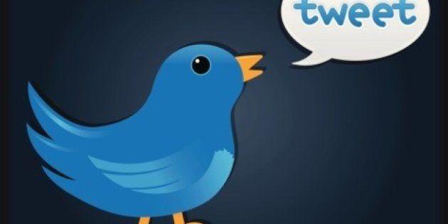 Buon compleanno Twitter, sette anni fa il primo tweet firmato Jack Dorsey il creatore del social network