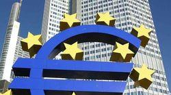 La Bce mantiene i tassi d'interesse al minimo storico dello