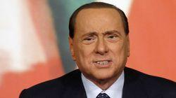 Silvio Berlusconi, il 10 aprile ci sarà l'udienza per l'affidamento ai servizi sociali