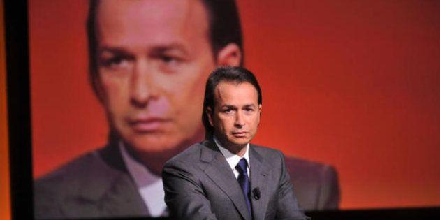 La denuncia shock dell'ex furbetto del quartierino Danilo Coppola, pronto a querelare per estorsione...