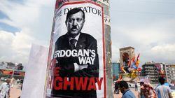 Erdogan non cambia idea:
