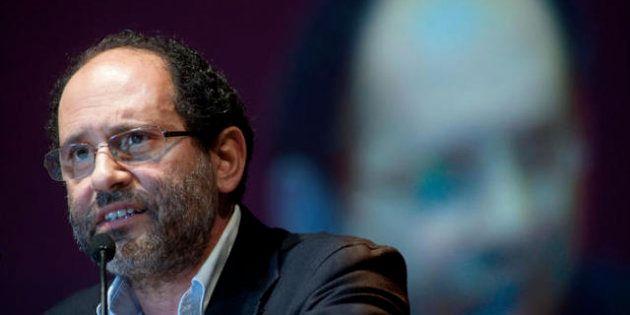 Antonio Ingroia: commissione Csm propone di trasferire il magistrato ad