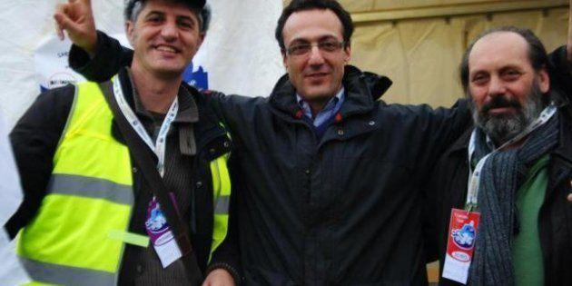 M5S: Marcello De Vito sarà candidato a sindaco di Roma
