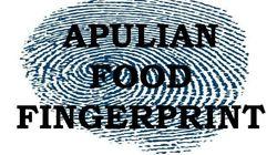 L'etichetta del cibo dice il vero? Ora c'è uno strumento per
