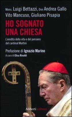 I libri sul Vaticano: favorevoli e