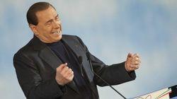 Berlusconi potrebbe fare il motivatore in un centro per disabili