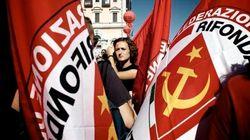 Sospesi senza preavviso, i dipendenti di Rifondazione Comunista chiamano i
