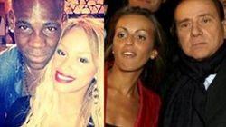 Le fidanzate di Milanello: Silvio
