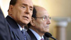 Berlusconi più ottimista: