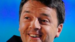 Sondaggio Swg: Renzi è il leader in cui gli italiani hanno più fiducia. Grillo secondo e Bersani