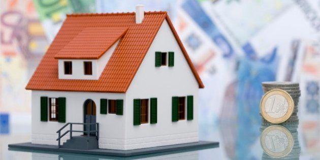 La Tasi si mangia il 40% del bonus degli 80 euro. La tassa sulla prima casa costa più della vecchia