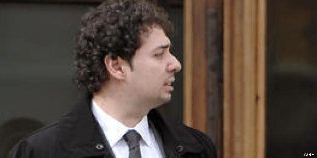 M5S. Alessandro Furnari se ne vuole andare per la questione Ilva. E su questo si era già scontrato con...