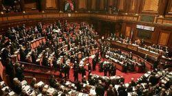Riforme costituzionali, contro i