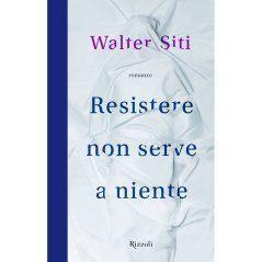 Intervista a Walter Siti, candidato al Premio Strega: anche in Italia matrimonio tra persone dello stesso...
