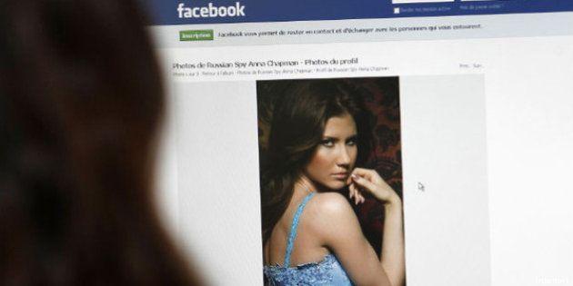 Facebook: la cura maniacale del profilo rende stupidi. La ricerca dell'Università del