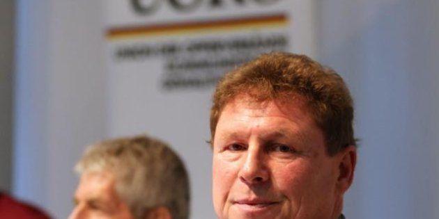 Ikea chiede scusa ai prigionieri della Germania dell'Est per lo sfruttamento del lavoro forzato