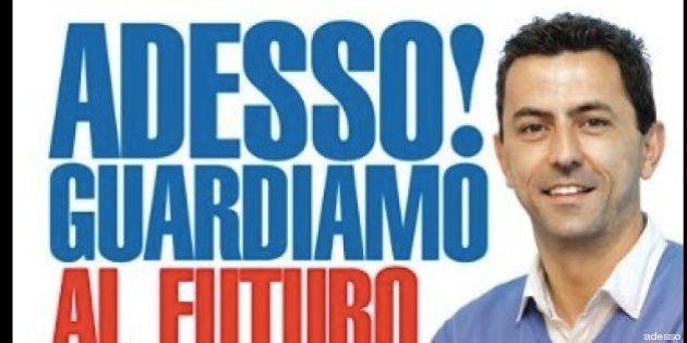 Pd, Matteo Renzi, nascono associazioni