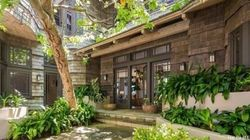 Affittasi villa a Malibu a 95 mila euro al mese