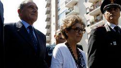 È morta Agnese Borsellino, vedova del giudice assassinato dalla mafia
