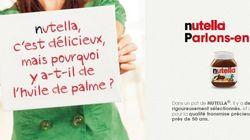 Tassa sulla Nutella, la contropubblicità della Ferrero