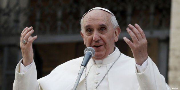 Papa Francesco contro la pedofilia: