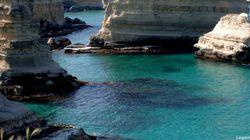 Le 15 spiagge più belle d'Italia