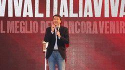 Leopolda 2012: Sondaggi difficili, ora Renzi corteggia gli anziani frenando sulla