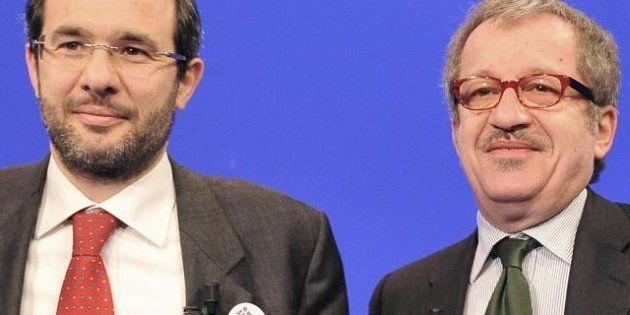 Elezioni 2013: Lombardia e Sicilia, non è uno scandalo il voto
