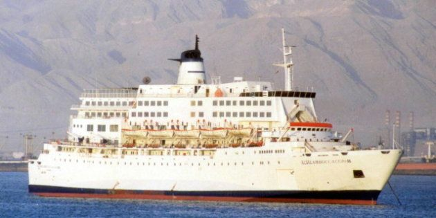 Tragedia in mare: 5 morti alle Canarie su nave da