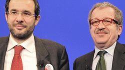 Lombardia e Sicilia: non è uno scandalo il voto