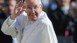 Papa Francesco: questa mattina messa con spazzini e giardinieri