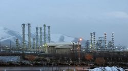 Iran, il mistero dei siti nucleari Parchin e